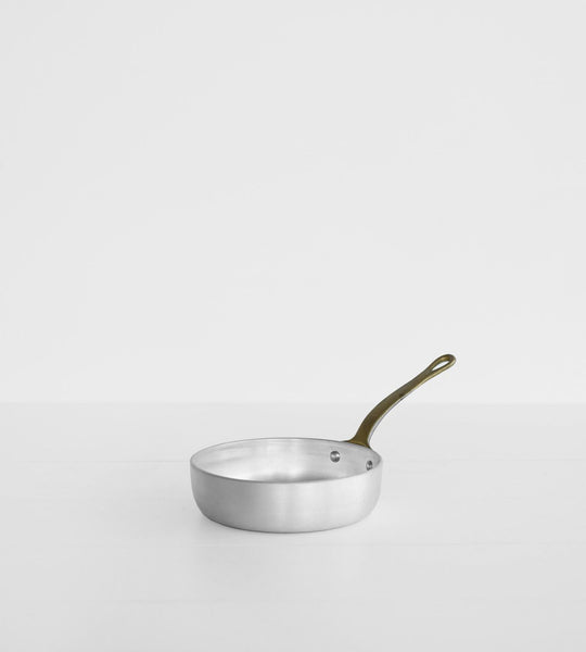 Ottinetti 14cm Pan | 1 Handle