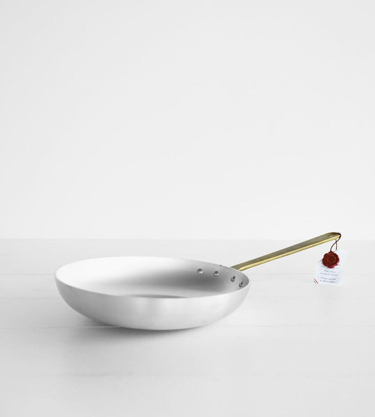Ottinetti Frying Pan