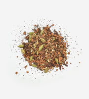 Love Tea | Loose Leaf 100g | Original Chai