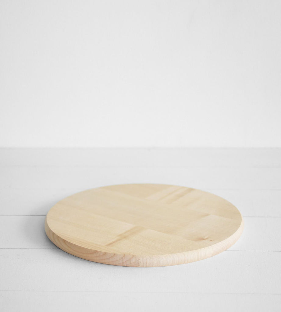 Klawe | Maple Board | 30 cm