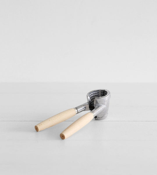 Klawe | Maple Wood Nut Cracker