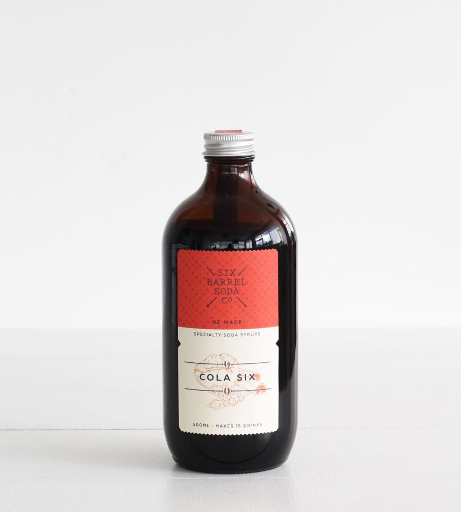 FRWEB_KIT_SIX-BARREL-soda-syrup-cola-six