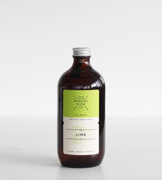 FRWEB_KIT_SIX-BARREL-soda-syrup-lime