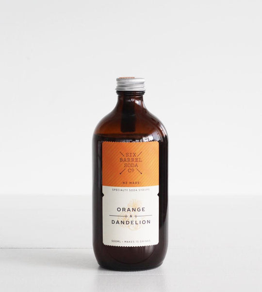 FRWEB_KIT_SIX-BARREL-soda-syrup-orange-dandelion