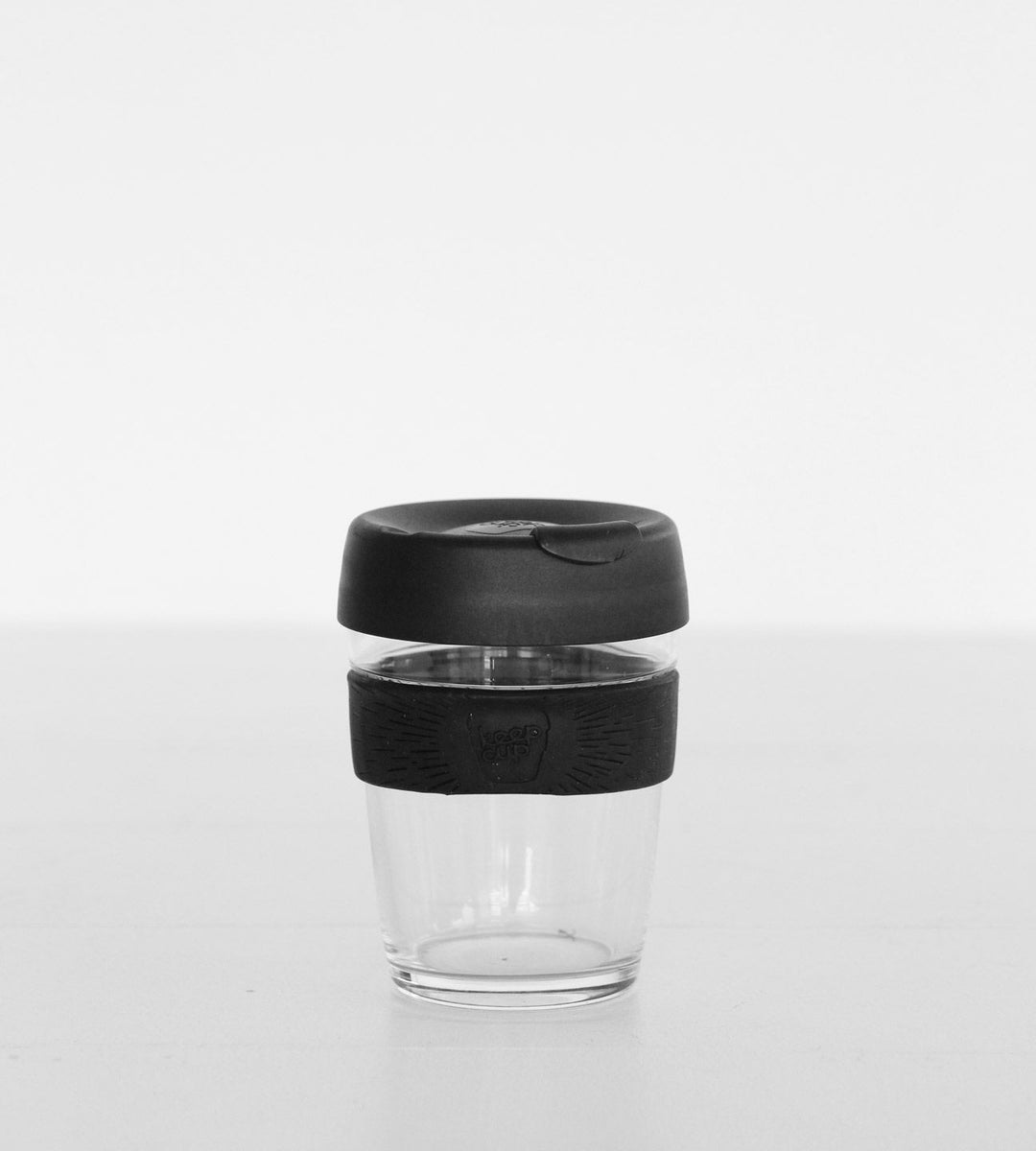 KeepCup | Brew 340ml | Black