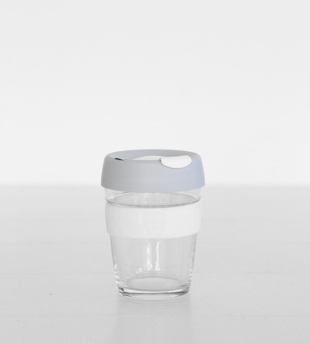 KeepCup | Brew 340ml | Cino