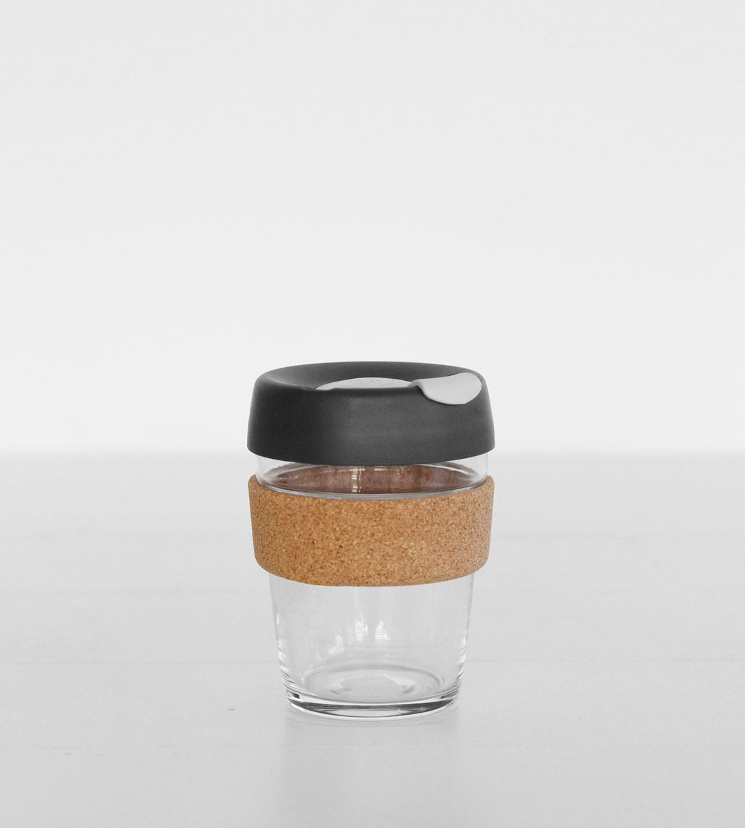 KeepCup | Cork 340ml | Press