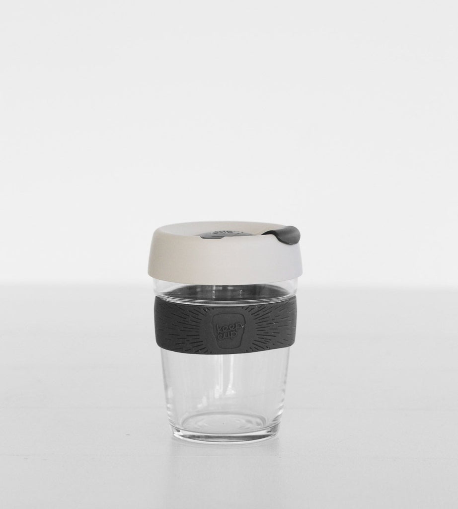KeepCup | Brew 340ml | Milk