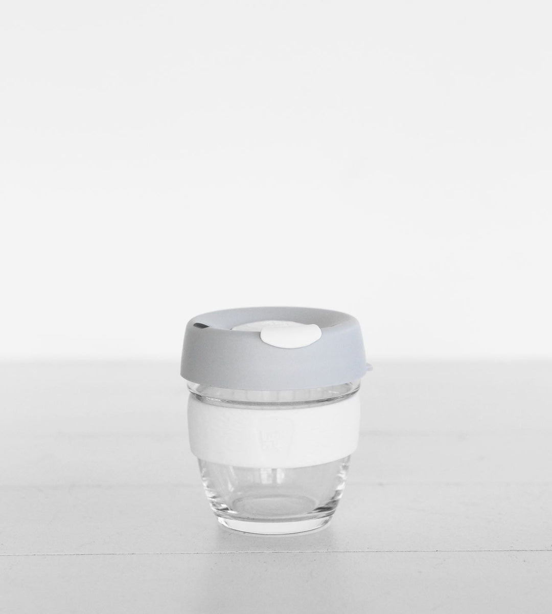 KeepCup | Brew 227ml | Cino