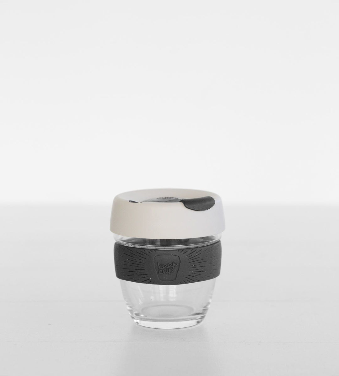 KeepCup | Brew 227ml | Milk