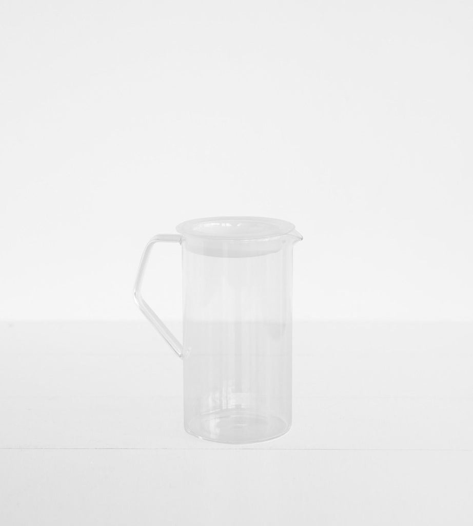 Kinto | Cast Water Jug | 0.75L
