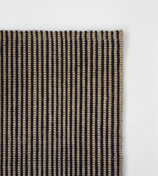 Mat | Licorice Rug