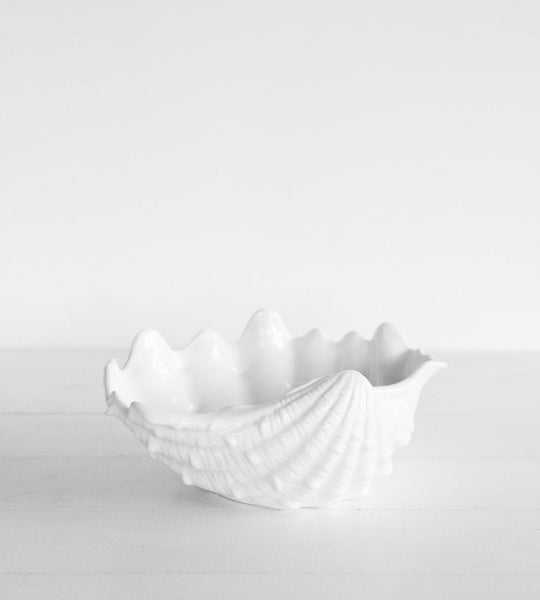 Clam Bowl | Medium
