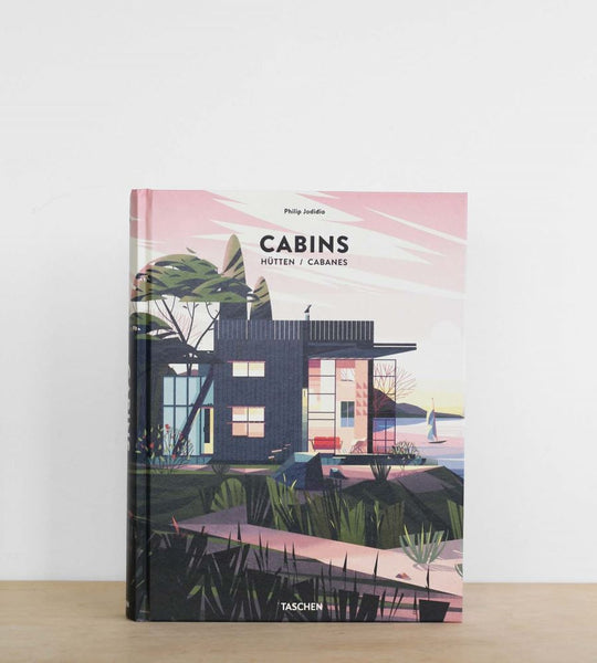 FRWEB_LIV_PUBLISHERS-cabins-book