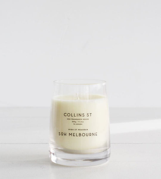 FRWEB_LIV_SOH-candle-collins-street