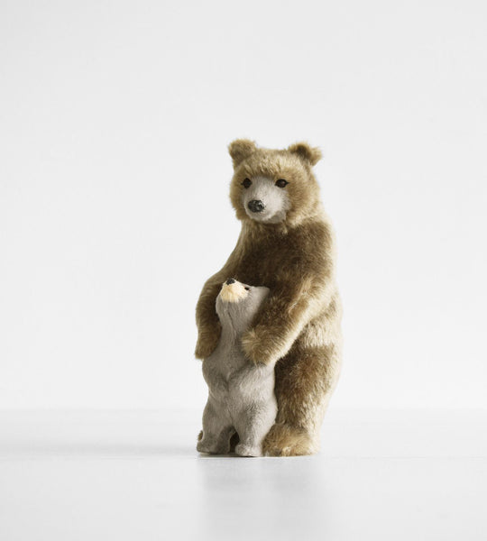 Figurine | Bear Hugs Bears
