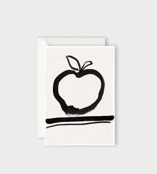 Hotel Magique | Black Apple Card