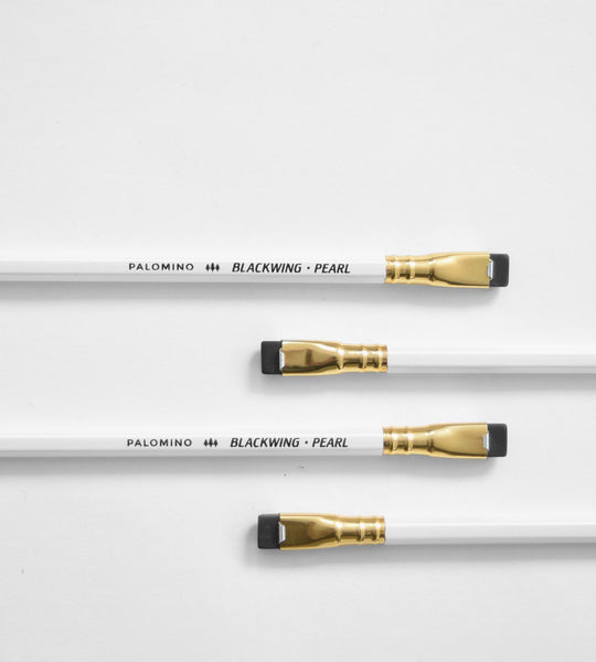 Palomino | Blackwing Pearl Pencil