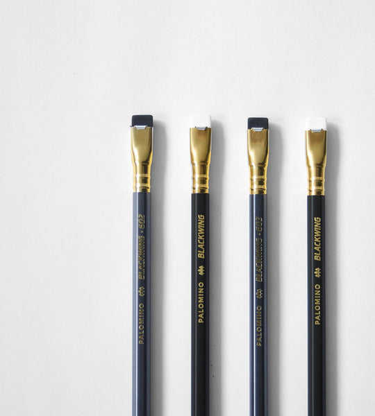 Palomino Blackwing Graphite Pencil