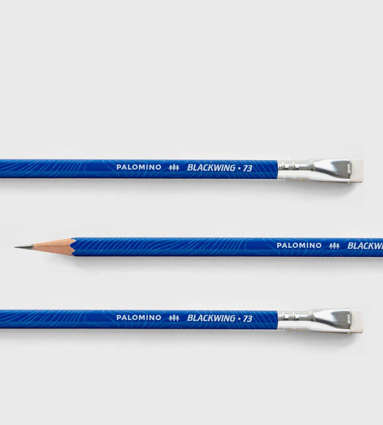 Palomino | Blackwing Volume 73 Pencil