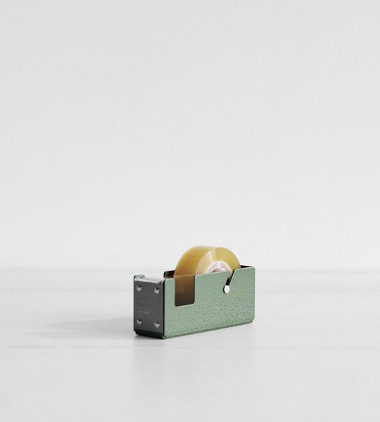 Penco | Tape Dispenser | Green | Small