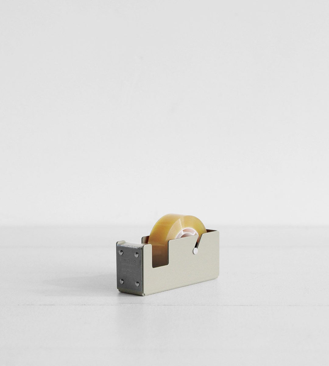 Penco | Tape Dispenser | Ivory | Small