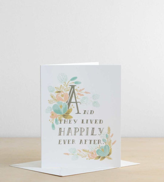 FRWEB_STUD_TELEGRAM-rifle-paper-card-happily-ever-after