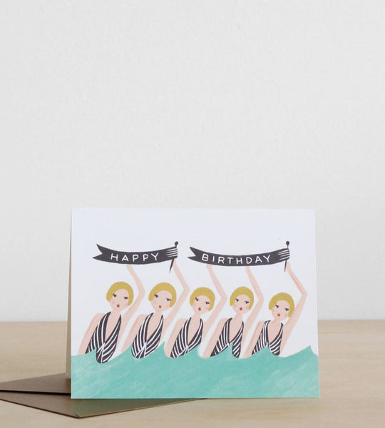 FRWEB_STUD_TELEGRAM-rifle-paper-card-synchronised-hapy-birthday