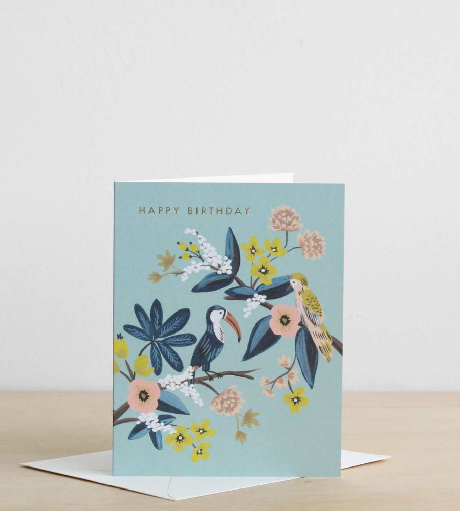 FRWEB_STUD_TELEGRAM-rifle-paper-card-toucan-birthday