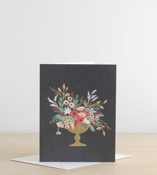 FRWEB_STUD_TELEGRAM-rifle-paper-card-vase-study-1