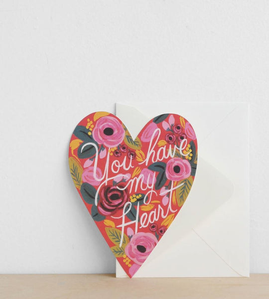 FRWEB_STUD_TELEGRAM-rifle-paper-card-you-have-my-heart