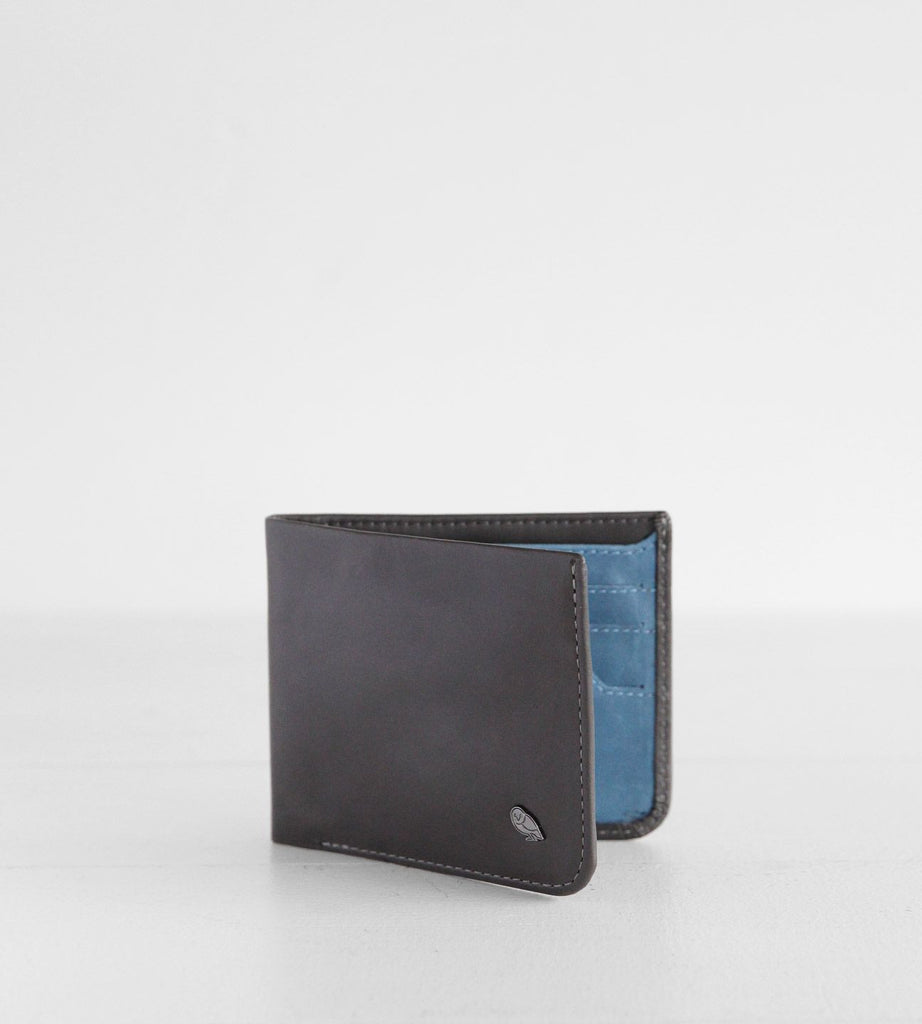 Bellroy | Hide & Seek Wallet