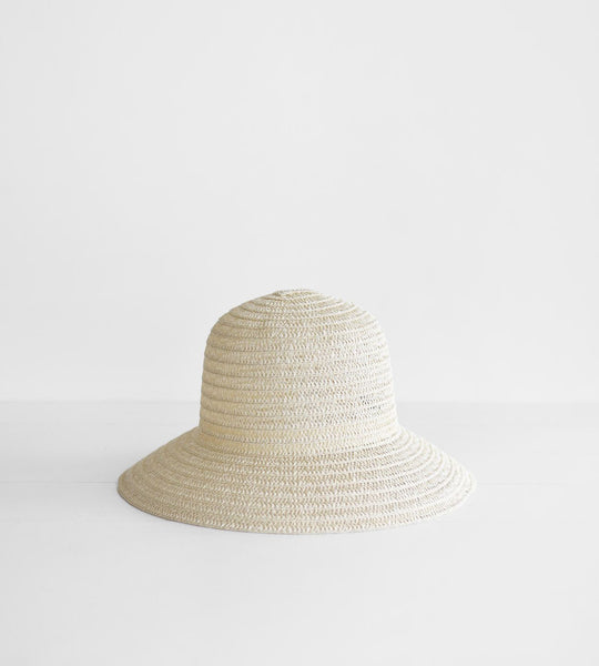 Sophie | 'So Shady' Hat | Ivory