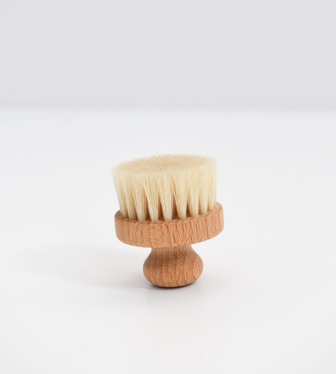 Face Brush | Round 4.5cm