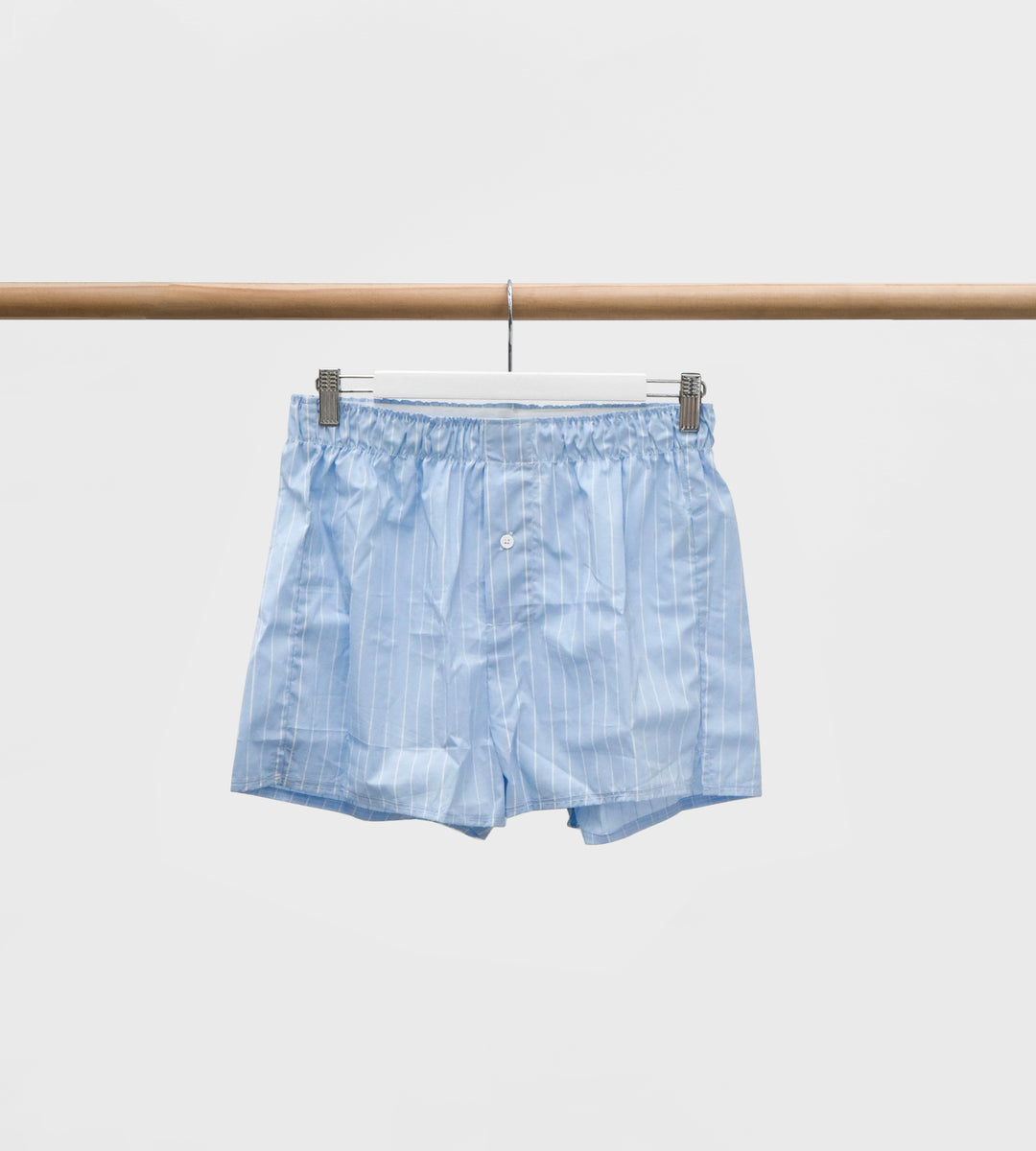 Father Rabbit | Men's Boxer Shorts | Boxer Stripe