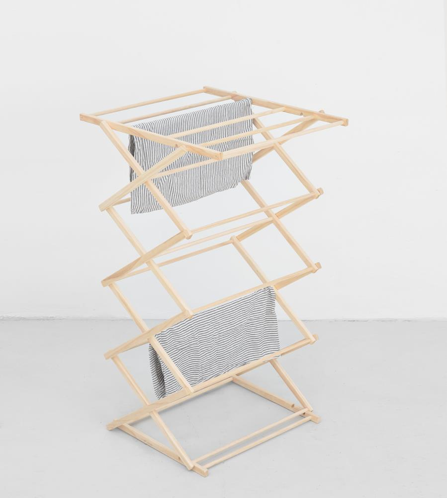 Father Rabbit | Top Rack for Clothes Drying Rack
