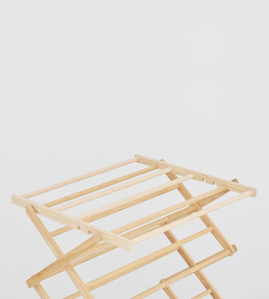 Father Rabbit | Top Rack for Grand Drying Rack