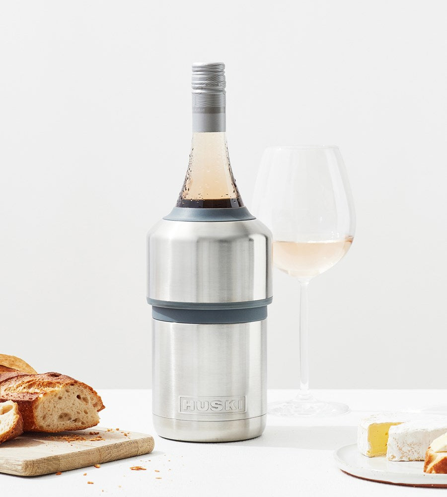 Huski | Wine Cooler