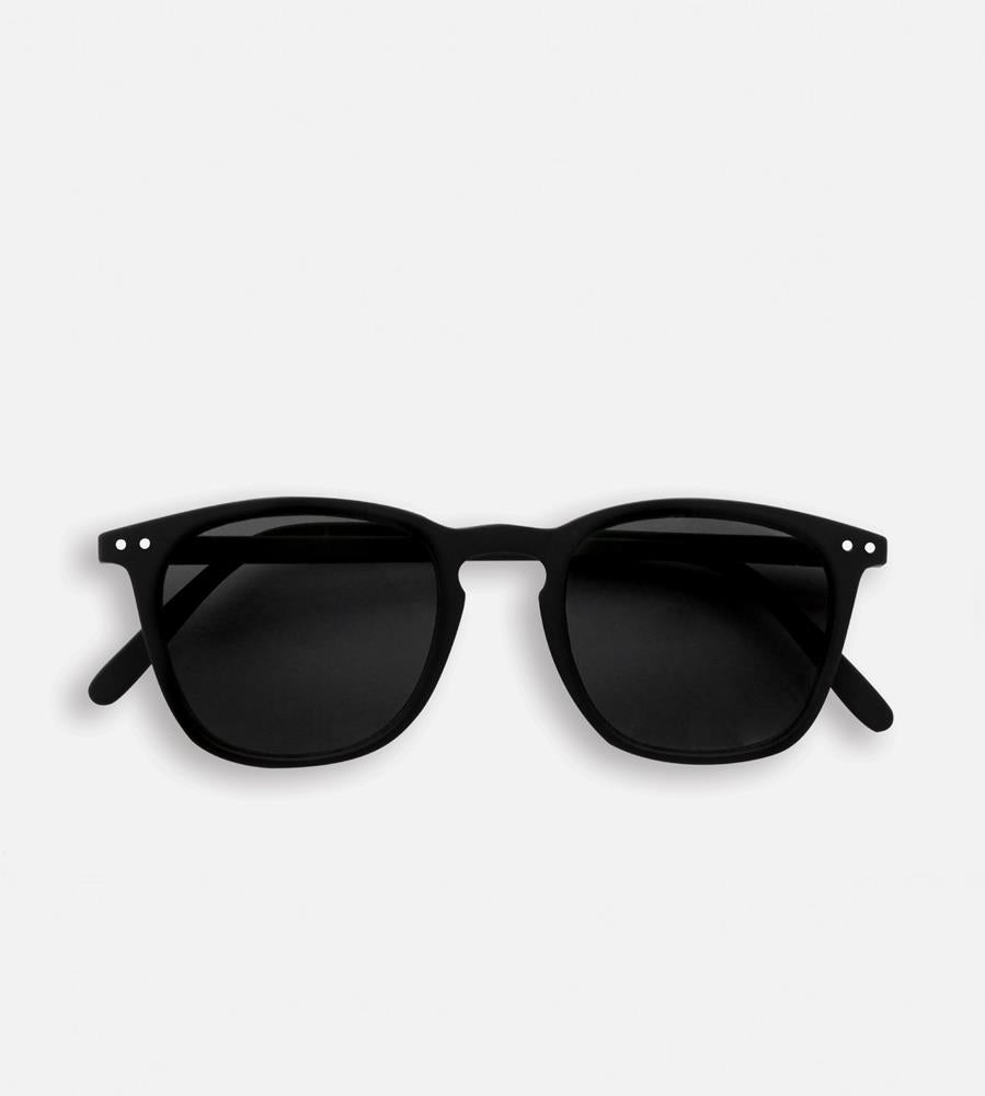 Izipizi Reading Sunglasses | # E | Black