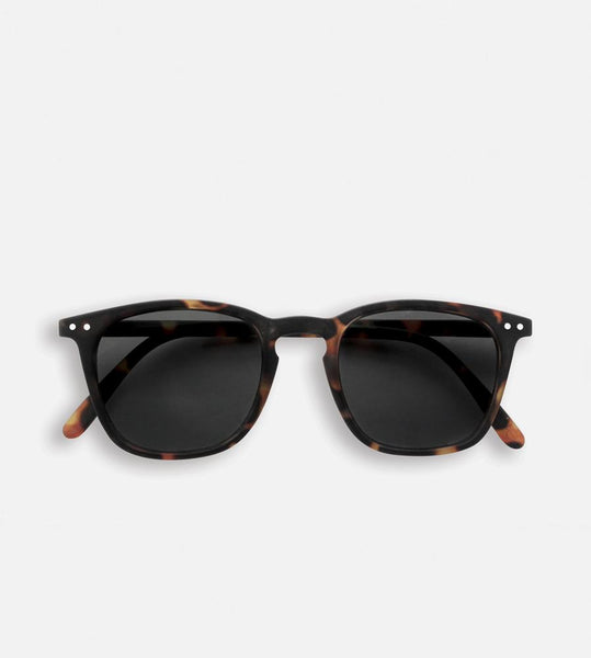 Izipizi Reading Sunglasses | # E | Tortoise