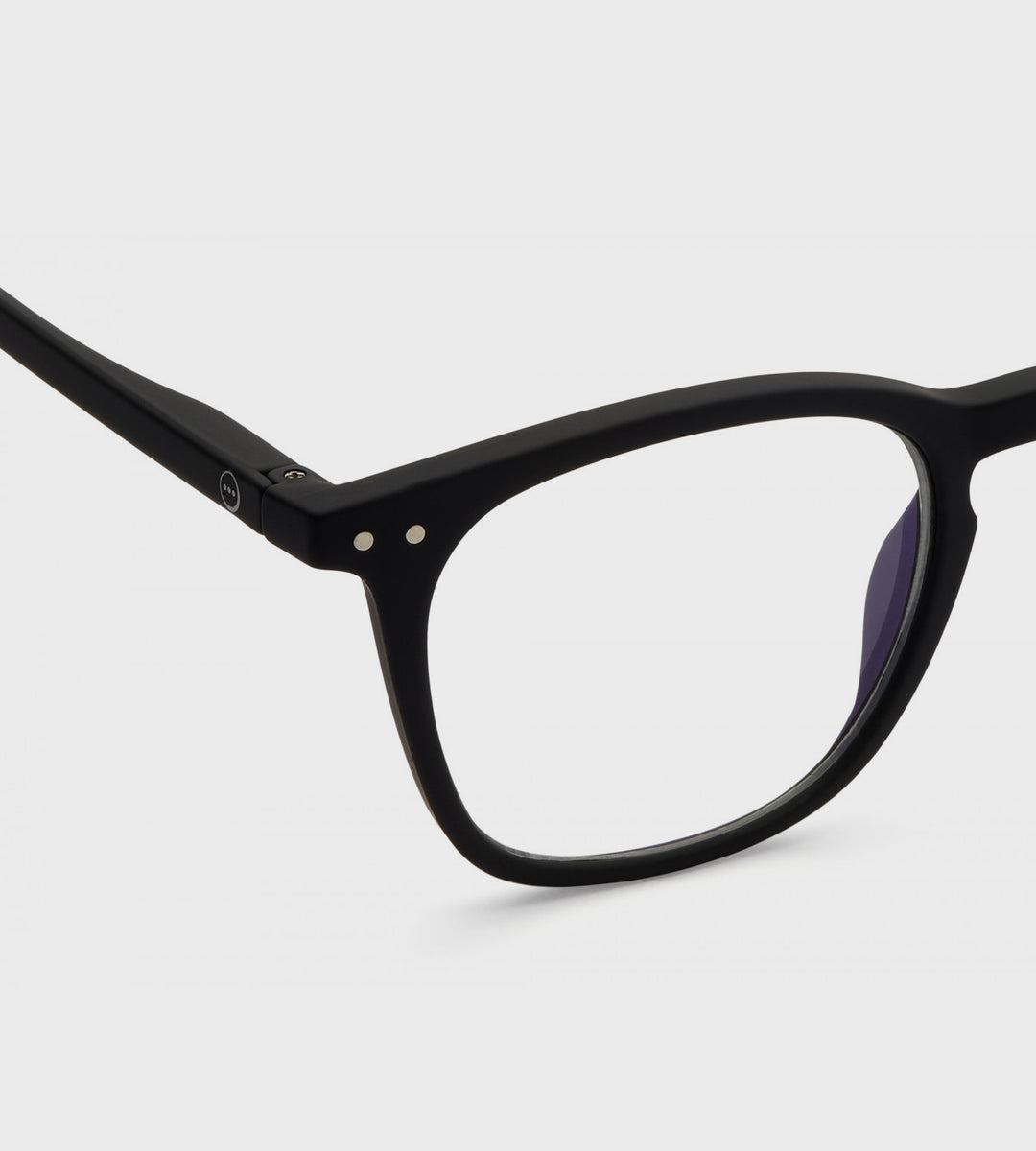 Izipizi Screen Glasses | #E
