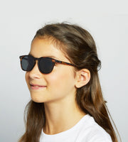 Izipizi Sun Kids Collection E | Tortoise