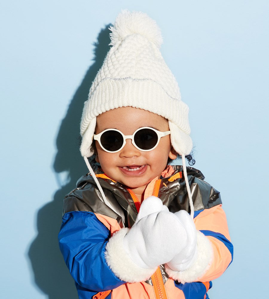 Izipizi Sun Kids Collection | Milk