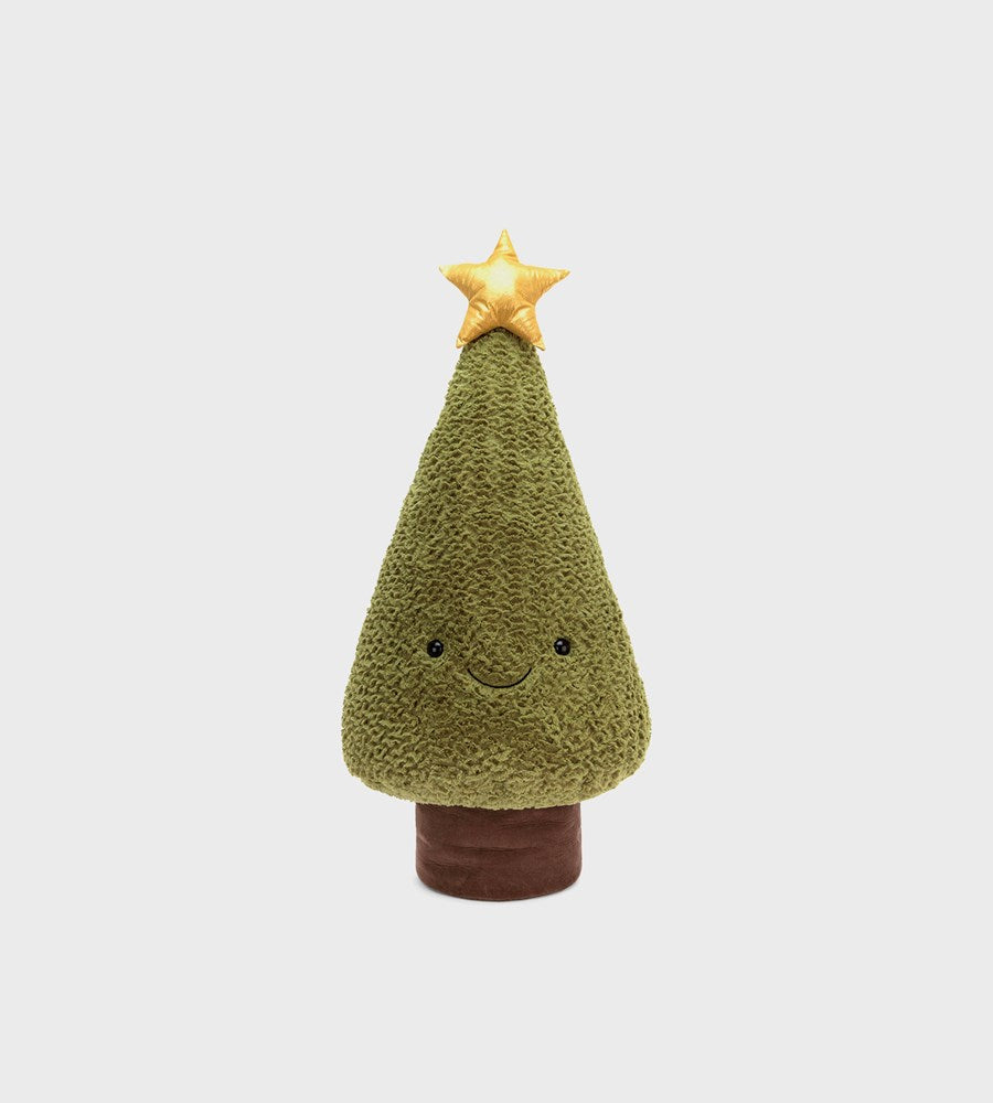 Amuseable Christmas Tree | Small