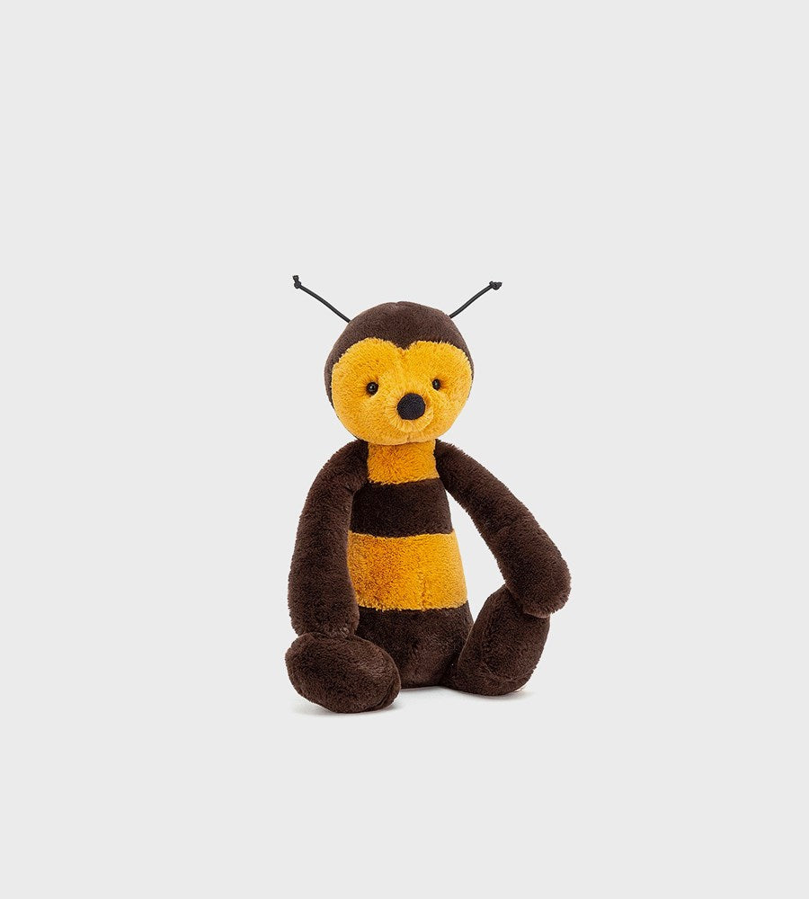 Bashful Bee | Medium