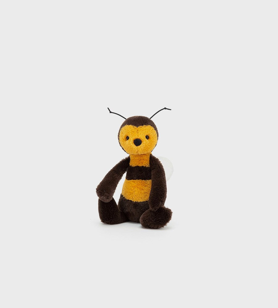 Bashful Bee | Small