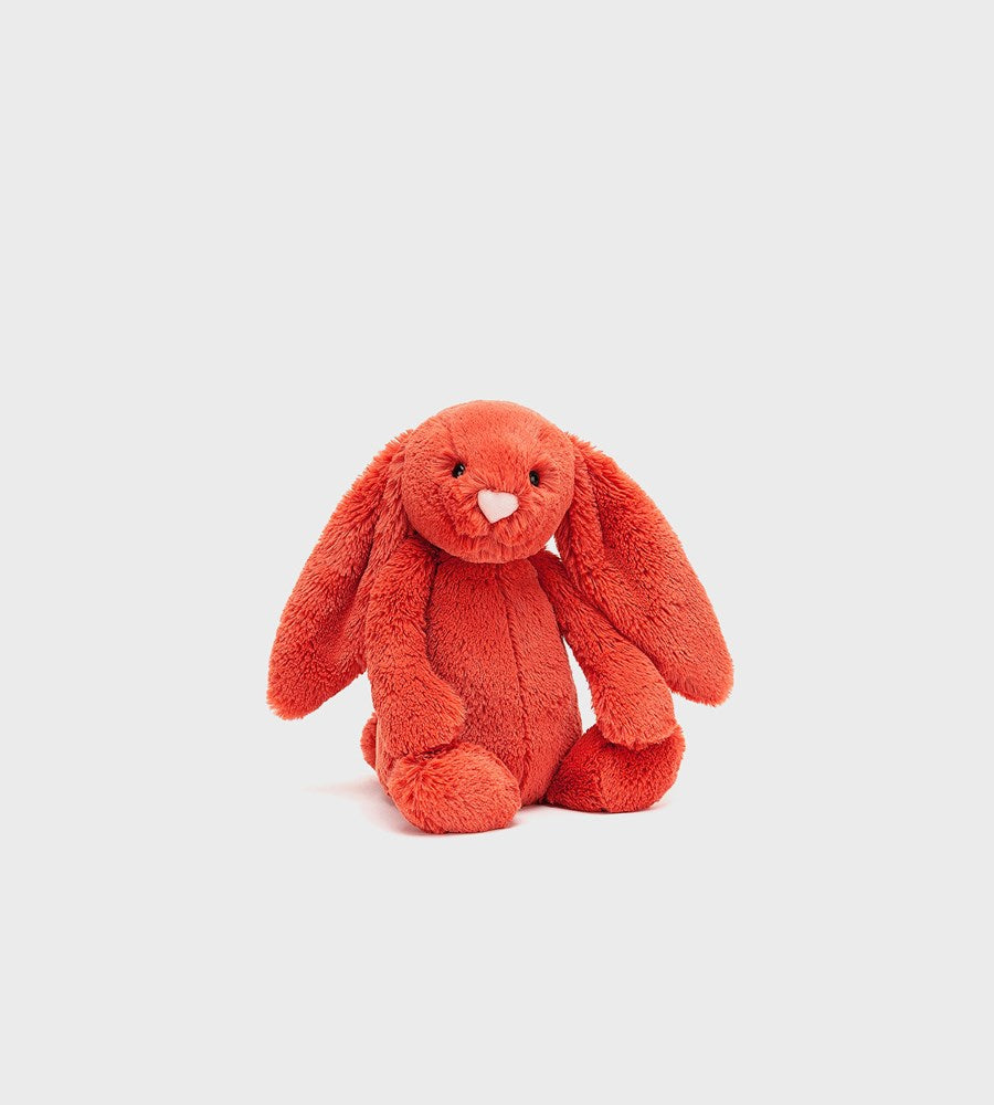 Bashful Cinnamon Bunny | Medium