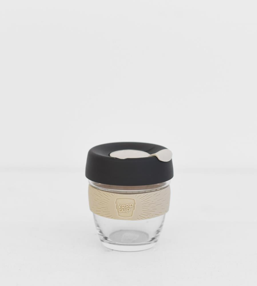 KeepCup | Brew 227ml | Chai