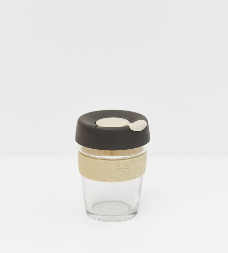 KeepCup | Brew 340ml | Chai