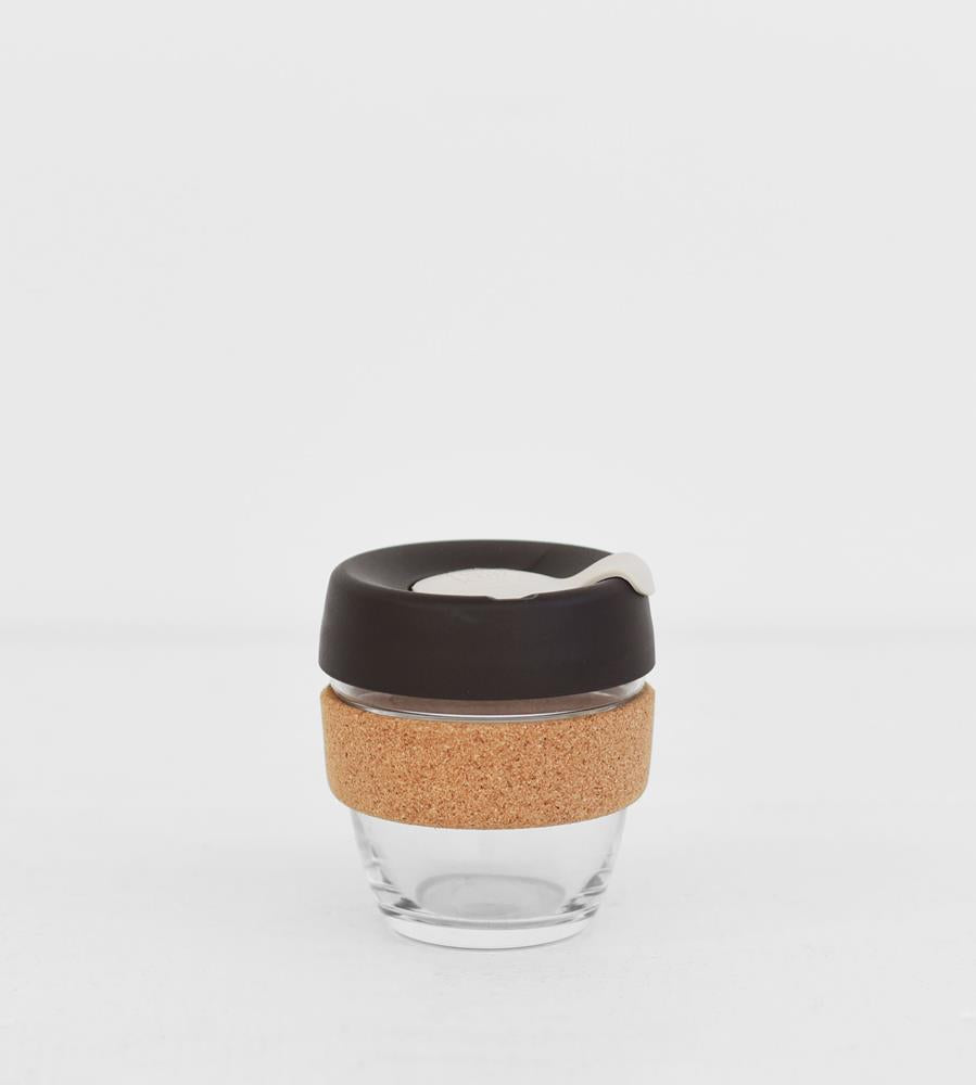 KeepCup | Cork 227ml | Almond